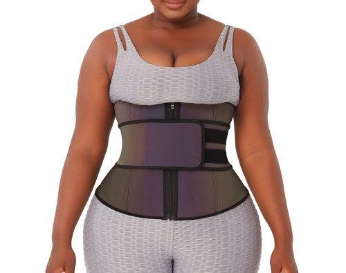 wholesale waist trainers