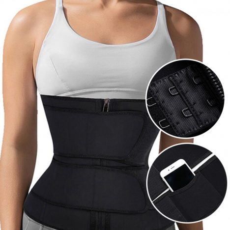 Sports Crop Top that can be Got
